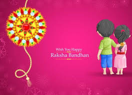 raksha bandhan essay for students kids youth and children raksha bandhan essay