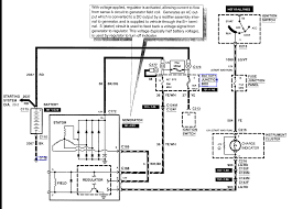 ford ranger wiring diagram diagram ford ranger wiring diagram 1999 radio for