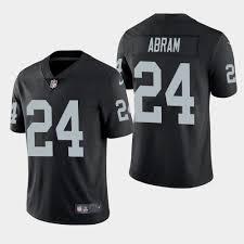 2019 Jersey Oakland Raiders Oakland Raiders 2019