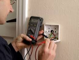 ct electrical wiring services electrical services in ct Electrical Wiring electrical wiring service in ct electrical wiring residential