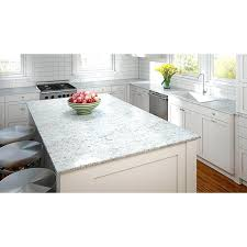 other colors you may like allen roth countertops quartz review titanium swell