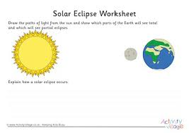 Weekly updates to help you use science news for students in the learning environment. 2017 Solar Eclipse For Kids