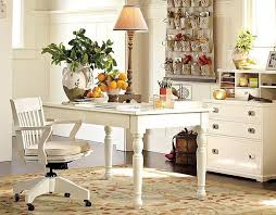 pottery barn office desk. designed for organizing your office without sacrificing an ounce of style our porter collectoru0027s desk can be used alone or combined with other pieces in pottery barn
