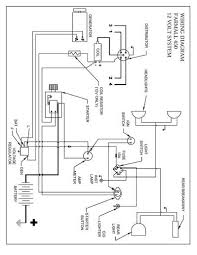 wiring diagram for farmall 450 wiring image wiring farmall 450 wiring diagram farmall auto wiring diagram schematic on wiring diagram for farmall 450