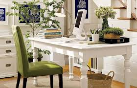 office conference room decorating ideas. Modern Interior Design Medium Size Office Conference Room Decorating Ideas Small Home . Rooms