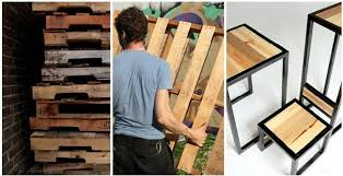 woods used for furniture. yorkwood brooklyn furniture recycled woods used for e