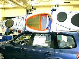 truck kayak rack – ultimanoticia.info