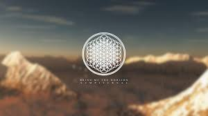 bmth bring me the horizon sempiternal band wallpapers for