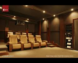 media room seating furniture. Furniture And Accessories CINEAK Home Fortuny Theater Seats In New By Audio Video Media Room Seating I