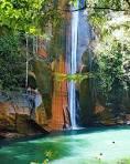 imagem de Wanderlândia Tocantins n-5