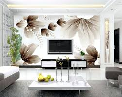 latest office design. Office Design : Blogger Tour Wallpaper For Walls In With Latest Bangalore 3D Wall N