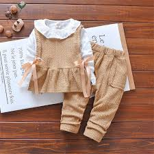 Detail Feedback Questions about Baby <b>Winter Autumn Vest</b> 2018 ...