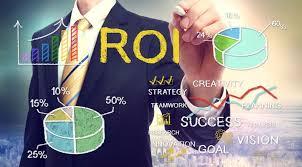Курсовой проект рентабельность Предприятия Курсовой проект рентабельность предприятия файлом
