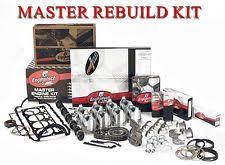 oldsmobile engine master engine rebuild kit 80 84 gm oldsmobile 307 5 0l ohv v8