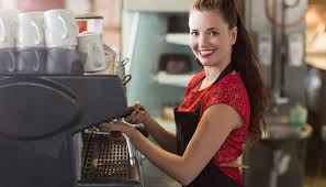 Best Paying Jobs For Teens The 10 Best Jobs For 16 Year Olds