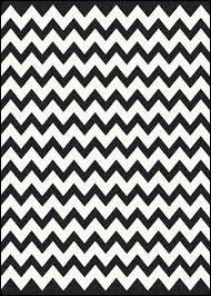 black and white chevron rug black chevron rug black and white chevron floor runner