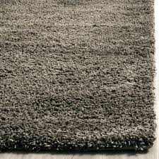 high pile rug moderns ikea review