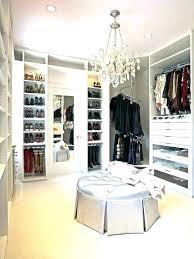 Huge walk in closets design Feminine Elegant Huge Walk In Closet Ideas Large Walk In Closet Walk In Closet Designs Pictures Walk In Holidayvillafloridainfo Huge Walk In Closet Ideas Luxury Walk In Closet Designs Ideas Walk