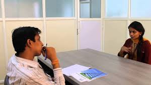 tech mahindra s mock interview sessions for the final year tech mahindra s mock interview sessions for the final year students