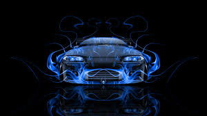 mitsubishi eclipse wallpaper. cars wallpaper mitsubishi eclipse android for hd