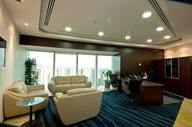 personal office design. simple design best personal office design ideas md interior with