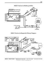 chevy hei distributor tach wiring wiring library msd 6al 6420 1978 ford wiring diagram schematics wiring diagrams u2022 rh parntesis co msd ignition