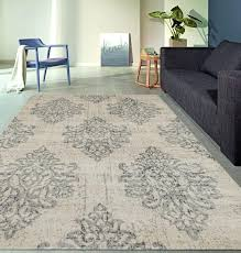 plush area rugs for living room. Soft Area Rugs For Living Room Elite Gray Rug Fuzzy Rooms Plush