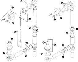 bathtub drain mechanism bathroom faucet assembly bathtub faucet repair magnificent bathtub club bathtub drain parts diagram bathtub drain linkage removal