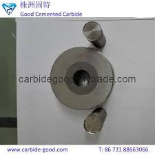 tungsten carbide pill pill press pill punch press tablet press mould 3