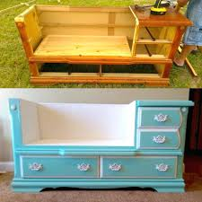 old furniture makeover. Old Furniture Makeover Modern In Absurdly Cool Before And After Top Inspirations . O