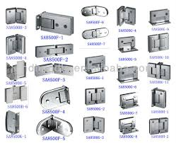 glass door hinges for cabinets image collections doors design modern