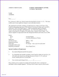 Microsoft Word Resume Template 2014 Book Of Resume Template