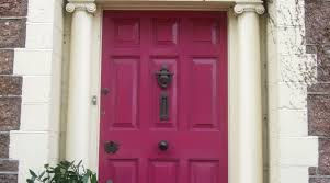 exterior door frame kits. full size of door and frame striking exterior home depot kits m