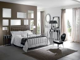 Nice Bedroom Curtains Bedroom Curtain Ideas Black Free Image