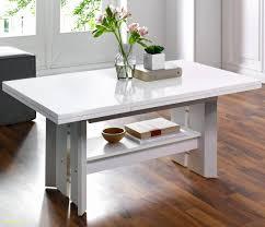 Esstisch Rustikal Holz Latest Tisch With Esstisch Rustikal