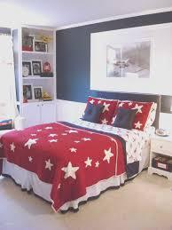 Romantic red master bedroom ideas Master Suite Romantic Red Master Bedroom Ideas Sourceidolzacom Blue Elerlich Fresh Romantic Red Master Bedroom Ideas Creative Maxx Ideas