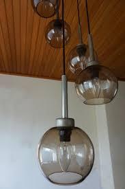 Lampen Bollen Interesting Lampen Bollen With Lampen Bollen Cheap
