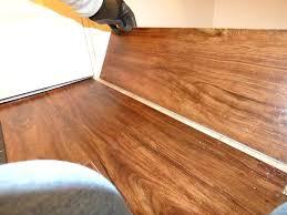 to install vinyl flooring backwards installing vinyl plank labor cost per square foot to install