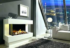 elec fireplace insert 26 electric fireplace inserts with blower