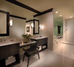 Home Improvement Contractor St Louis Manchester Chesterfield - Bathroom remodeling st louis mo
