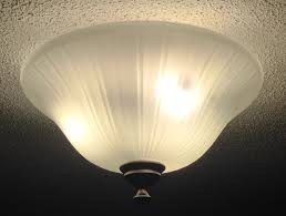 luxury ceiling light bulb 31 in ceiling light fixtures flush mount with ceiling light bulb