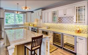 Wholesale Kitchen Cabinets In Washington Dc In Stock Today Cabinets
