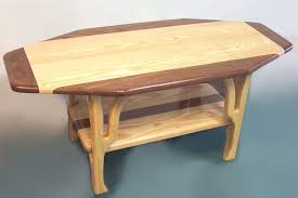 cool wood table designs. full size of furniture:cute unique wooden coffee table design : olpos images cool wood designs