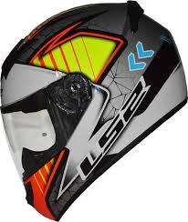Ls2 Size Chart India Ls2 Spool Motorbike Helmet Buy Ls2 Spool Motorbike Helmet