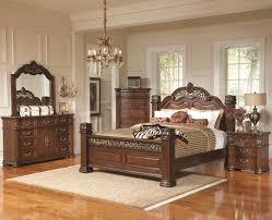 Modern Bedroom Flooring Bedroom Floor Ideas Black White Bedroom With Red Accent Brown
