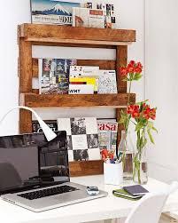 home office bookshelf ideas. DIY Pallet Bookshelf Ideas Home Office Furniture Wall Mounted  Home Office Bookshelf Ideas D