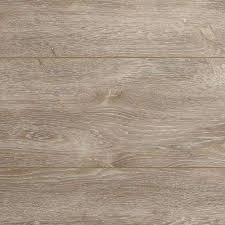home decorators collection laminate samples laminate flooring