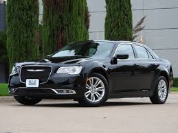 2018 chrysler sedans. plain chrysler new 2018 chrysler 300 touring l and chrysler sedans