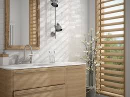 Kitchen Wall Tiles Uk Metro Kitchen Wall Tiles Staff Favourites
