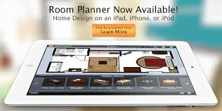 The 7 Best Apps For Room Design U0026 Room Layout  Apartment TherapyRoom Designing App